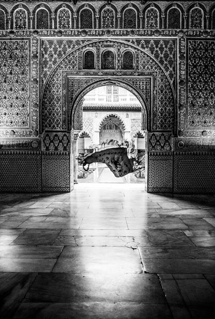 023_Salón del trono del Rey Don Pedro I.