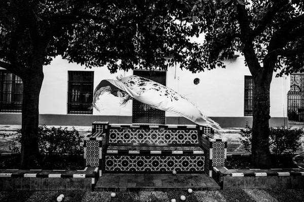 002_Plaza de Doña Elvira.jpg