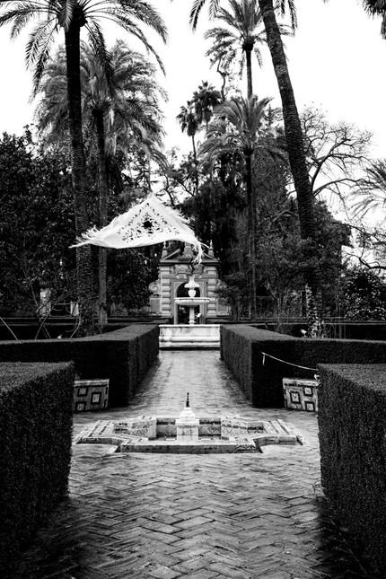 030_Jardín de las Damas.jpg