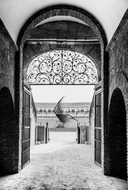 011_Maestranza Puerta del Príncipe inter
