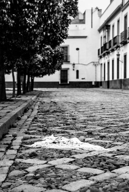 046_Patio de banderas_.jpg