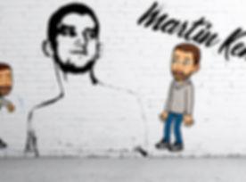 Martin Kent Spectre Analysis Cartoon.jpg