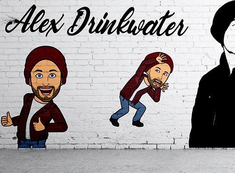 Alex Drinkwater Spectre Analysis Main.jp