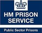 HMP Logo.jpg