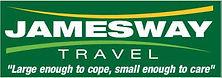 Jamesway logo.jpg