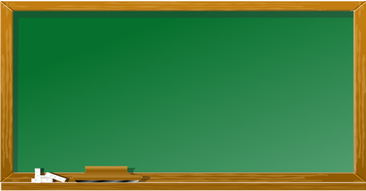 black-board-clipart-5.png