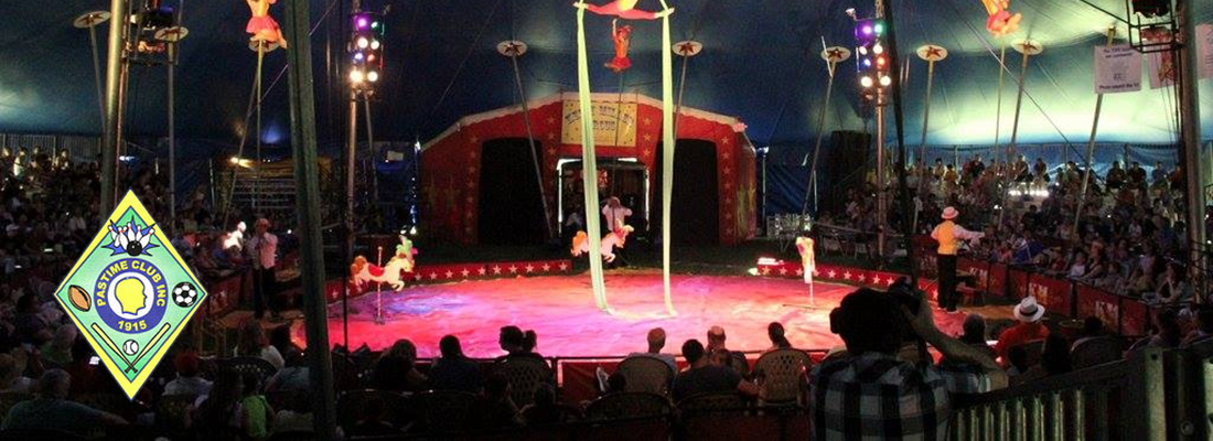 pastime-circus.jpg