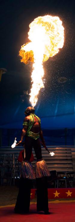 Fire Man 2.jpg