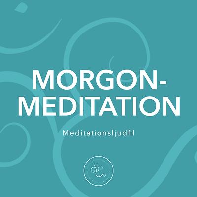 Morgonmeditation