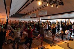 Yoga_Games_Sthlm_2020 (285).jpg