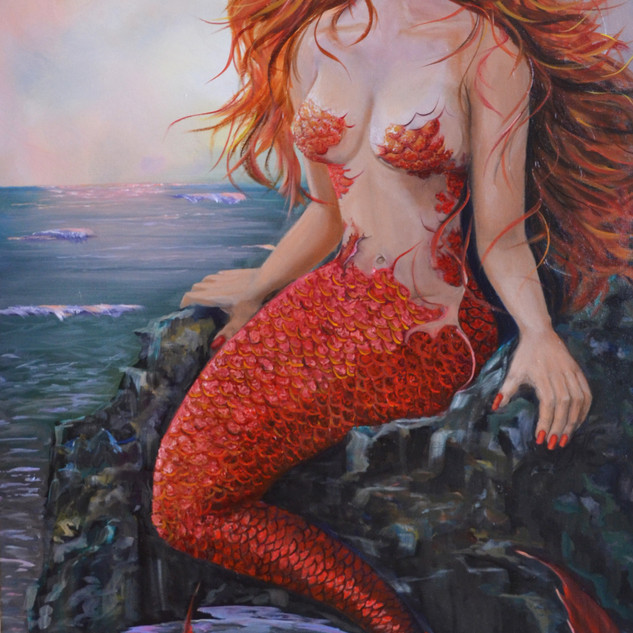 SUDUCTRESS OF THE SEA.jpg