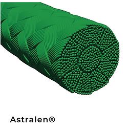 sutures_Astralen.png