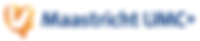 MUMC logo.png