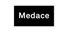 medace.png