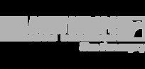 Logo Grey-05.png