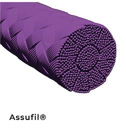 sutures_Assufil.png