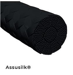 sutures_Assusilk.png