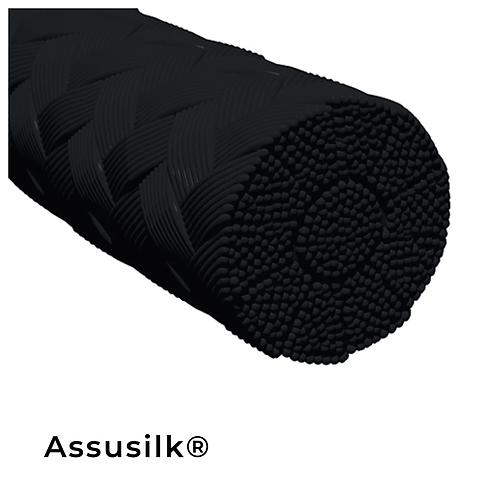 Assusilk - 12 boxes