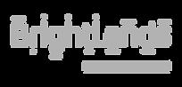 Logo Grey-06.png