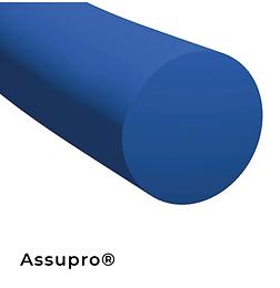 sutures_Assupro.png