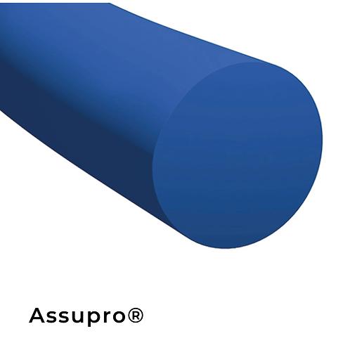 Assupro  - 12 boxes