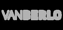 Logo Grey-08.png