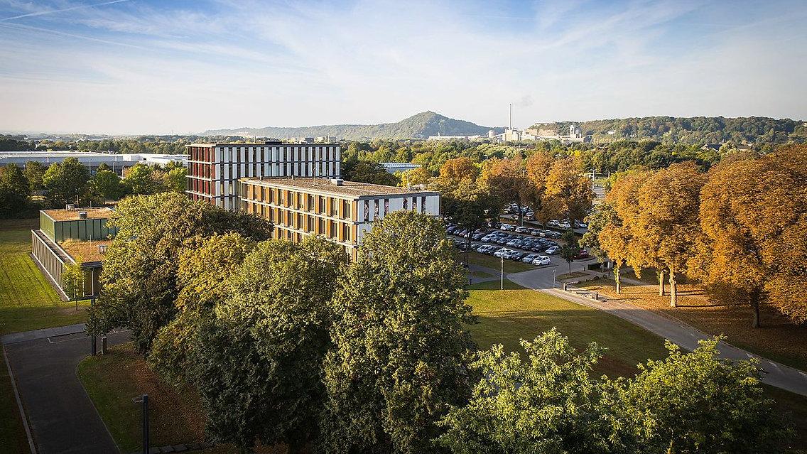 Deel-campus-Brightlands-Maastricht-CC-BY