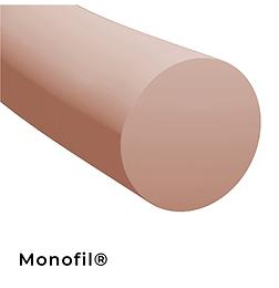 sutures_Monofil.png