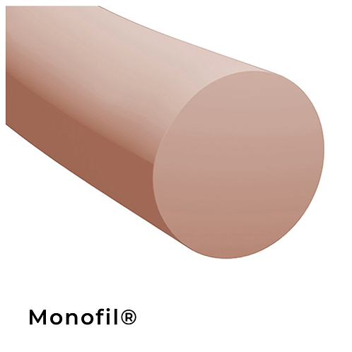 Monofil - 12 Boxes