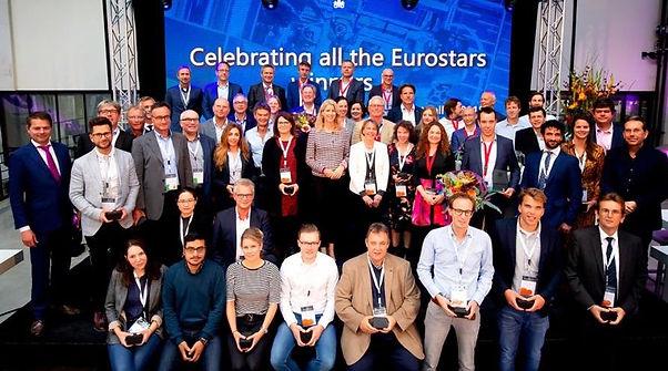 eurostars ceremony.jpg