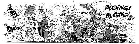 Astérix-bagarre.jpg