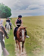 Rando cheval-1.jpg