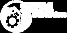 STEMbassadors logo white.png