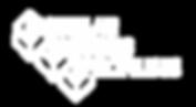 white MSS Logo.png