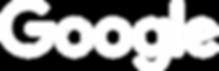 Google Logo (white).png