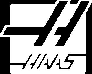 HaasSquareLogo_white.png