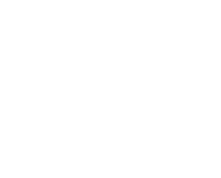 HaasSquareLogo_white.png