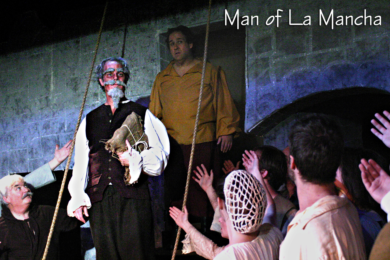 ManOfLaMacha_2005T