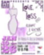 sambass_LLAWIW_Poster.png