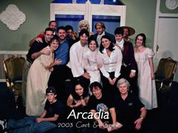 Arcadia_Director_2003T