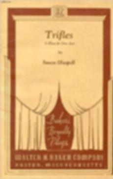 Trifles.jpg