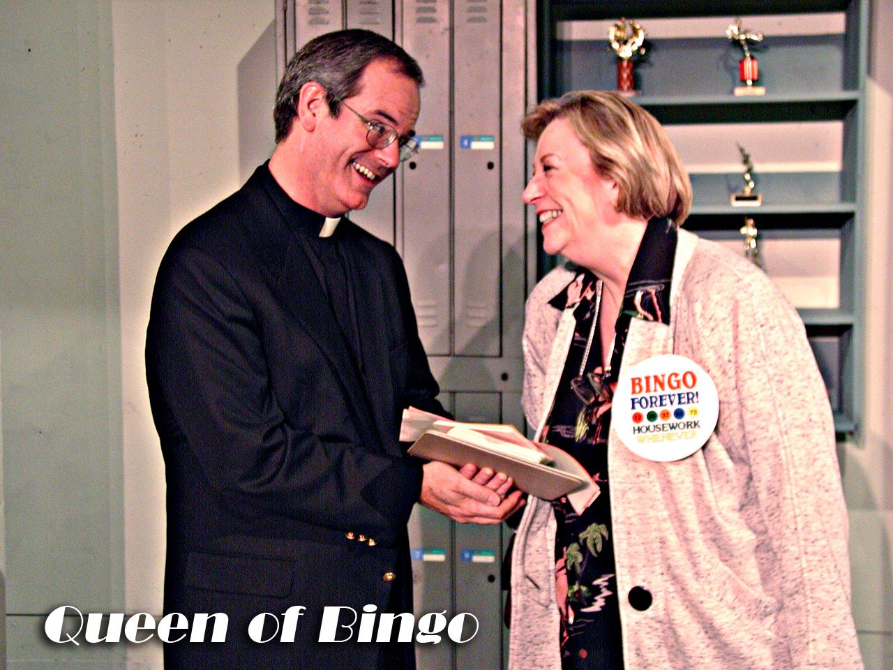 QueenOfBingo2003T
