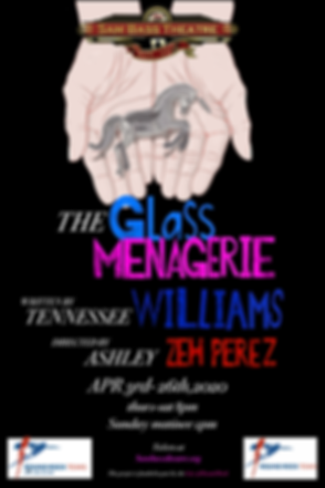 glass menagerie 2 (1).png