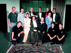 TheImportanceOfBeingEarnest_Director_2002T