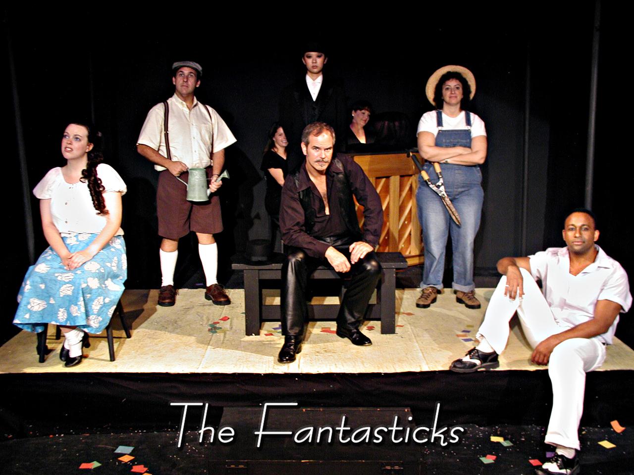 TheFantasticks_2002T