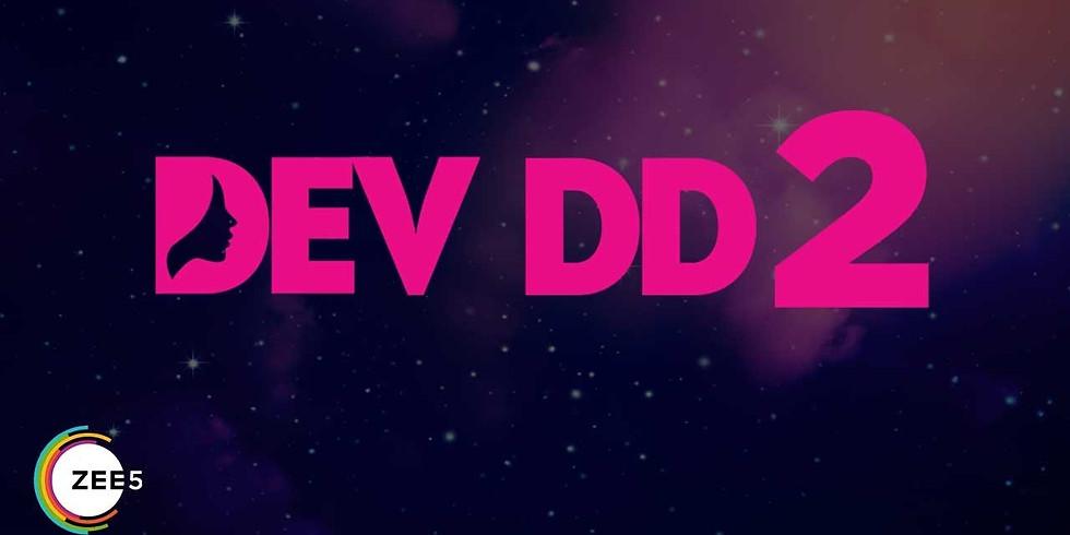 DEV DD 2
