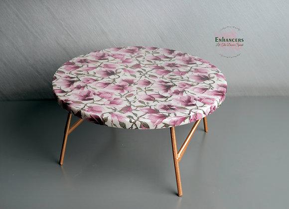 Platter/cake stand