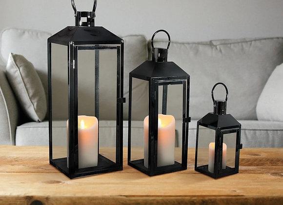 Hanging lantern 🏮