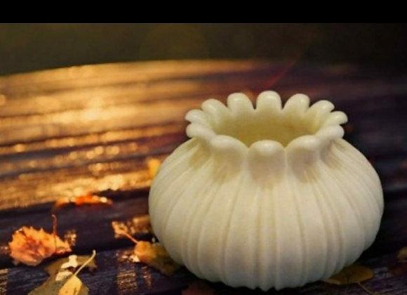 Splendid Urli Bowl
