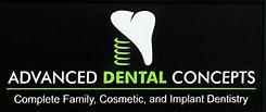 Advanced Dental Concepts.jpg